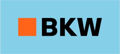 BKW_LogoSp_LtBlue_RGB_S