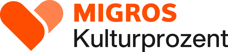 Logo_FGE_MK_cmyk_300dpi_DE